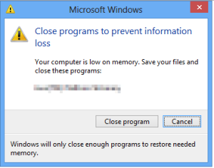 Close-Programs-to-Prevent-Information-Loss-Notification