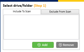 how to clean onedrive files