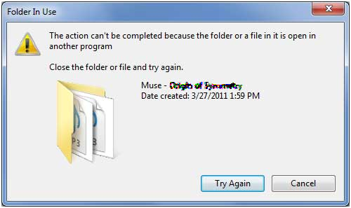Can't Delete Temporary Files in Windows 10 | ST Cleaner