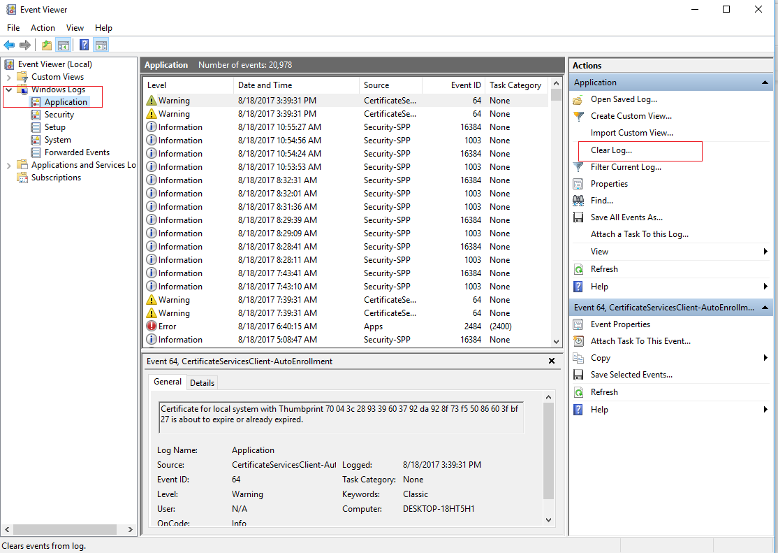 Remove Windows 10 Activity, Achieve Faster Performance | ST